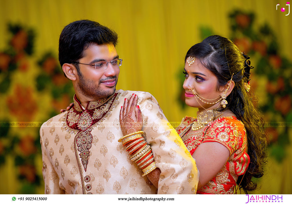 Sourashtra Wedding Photography In Madurai 35
