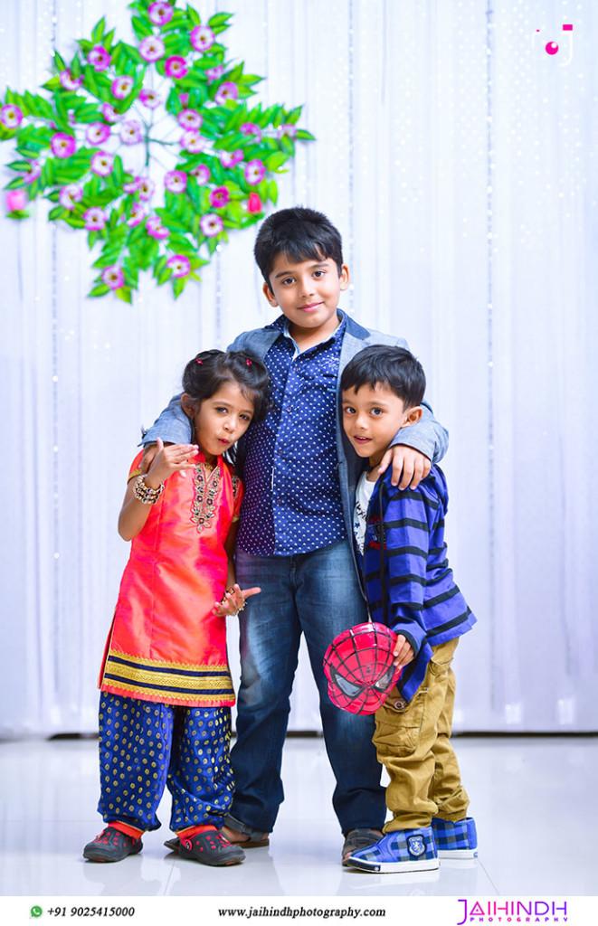 Sourashtra Wedding Photography In Madurai - 35