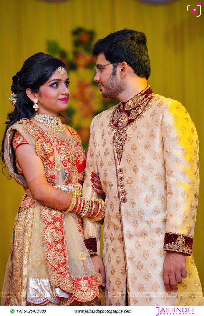 Sourashtra Wedding Photography In Madurai 36