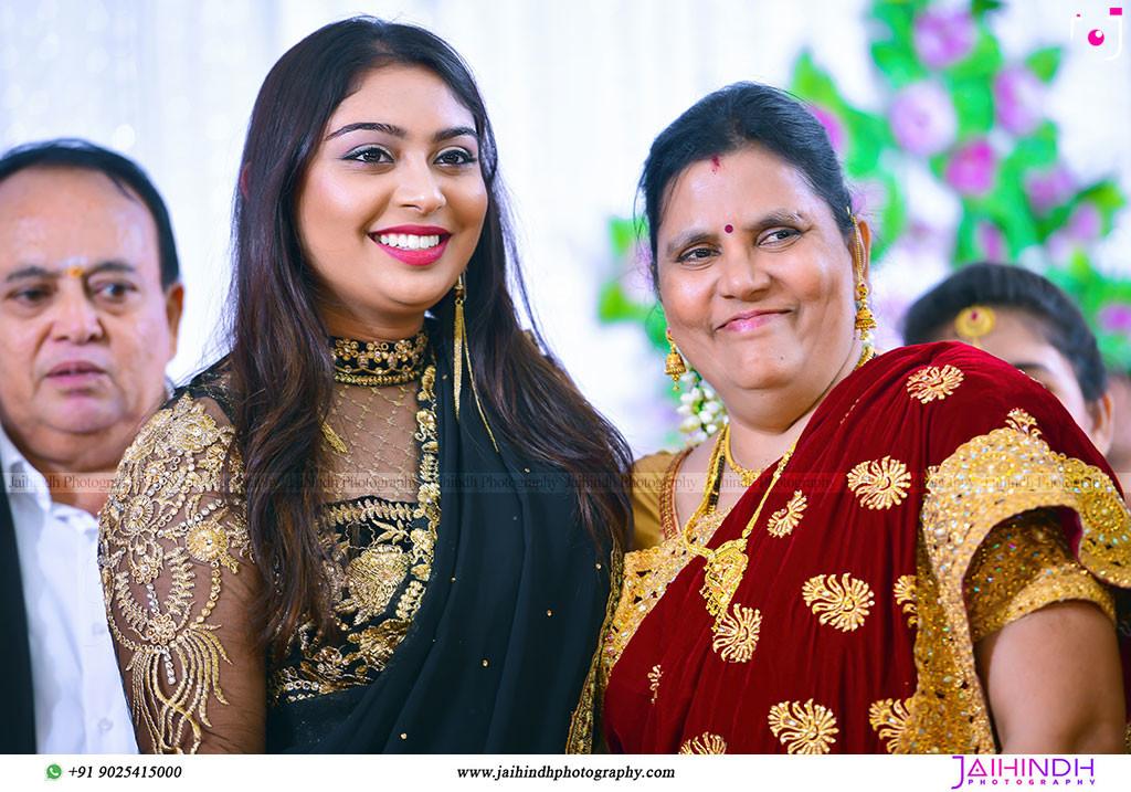 Sourashtra Wedding Photography In Madurai - 36