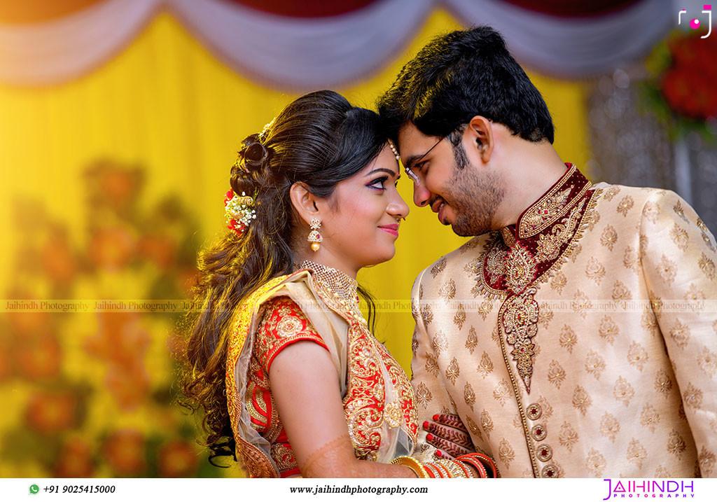 Sourashtra Wedding Photography In Madurai 37