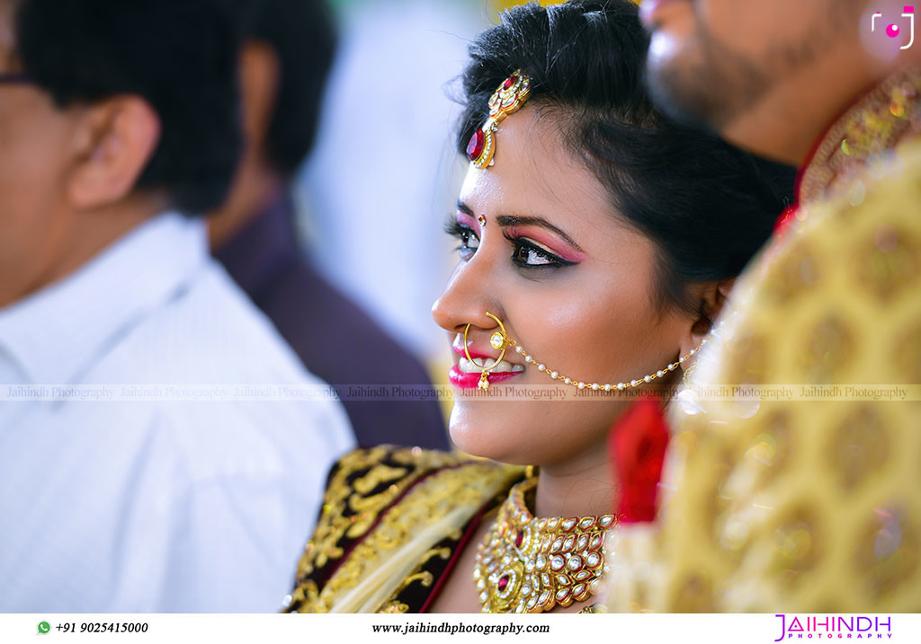 Sourashtra Wedding Photography In Madurai - 37