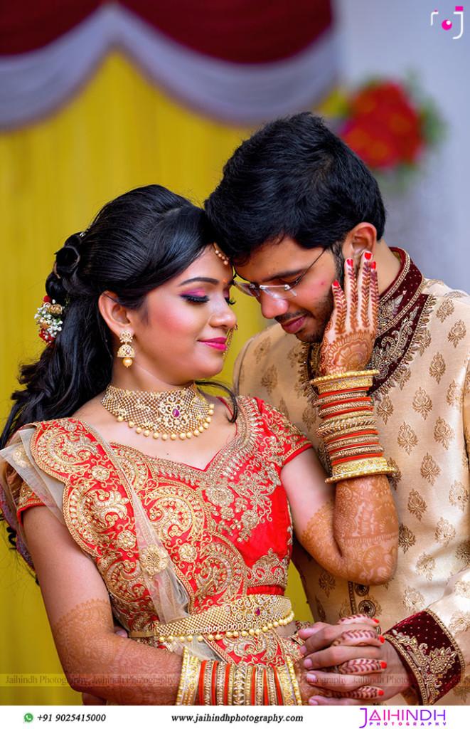 Sourashtra Wedding Photography In Madurai 38