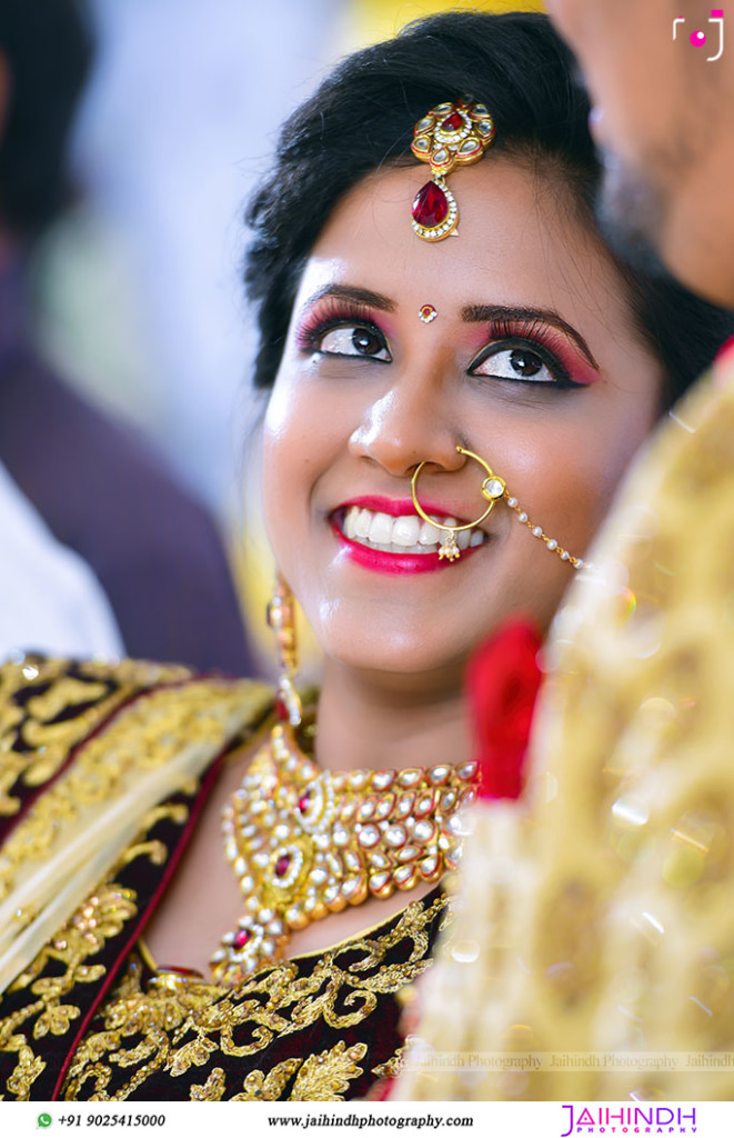 Sourashtra Wedding Photography In Madurai - 38