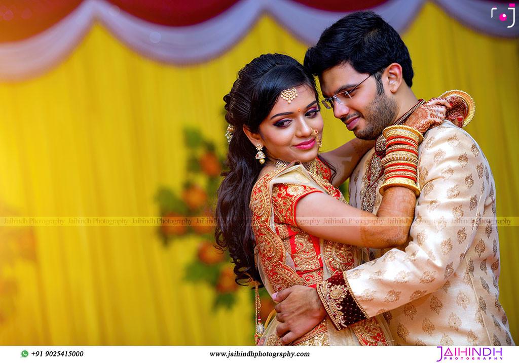 Sourashtra Wedding Photography In Madurai 39