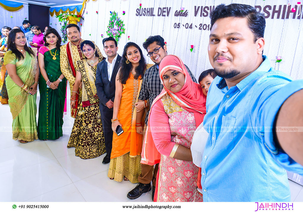 Sourashtra Wedding Photography In Madurai - 39