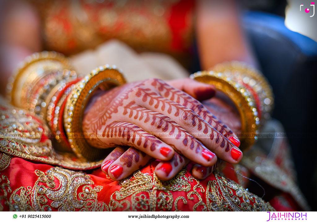 Sourashtra Wedding Photography In Madurai 4