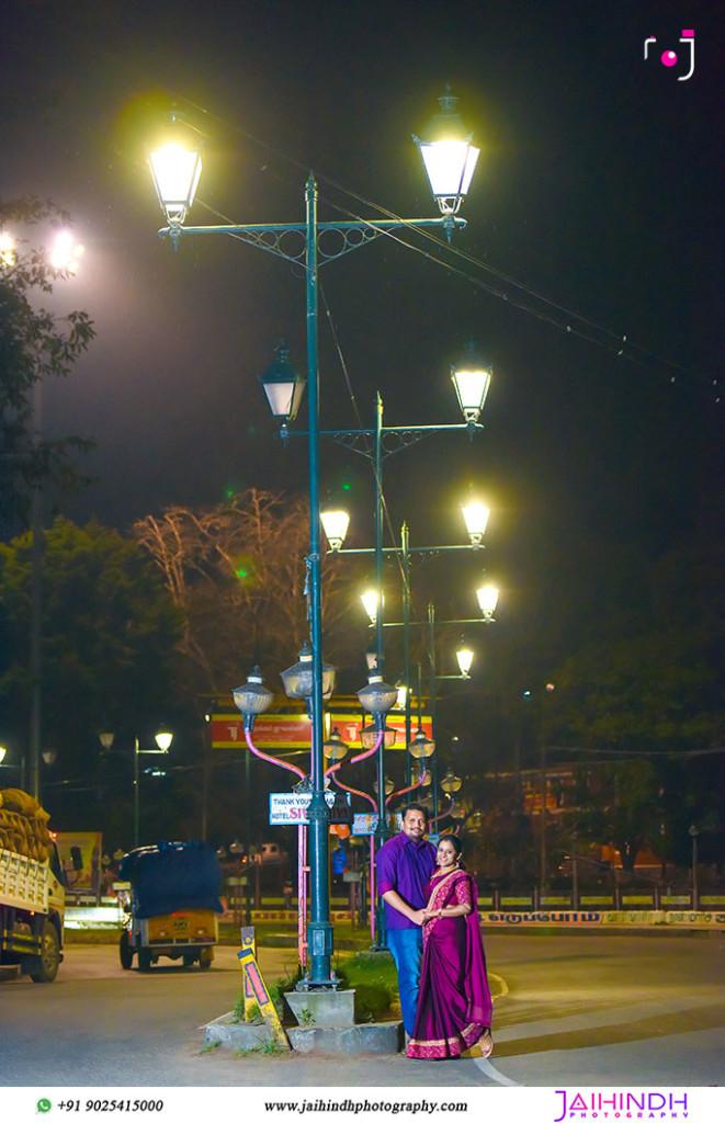 Sourashtra Wedding Photography In Madurai - 4