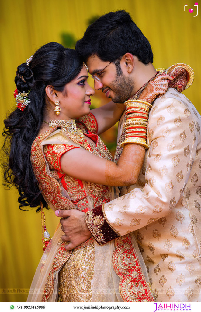 Sourashtra Wedding Photography In Madurai 40