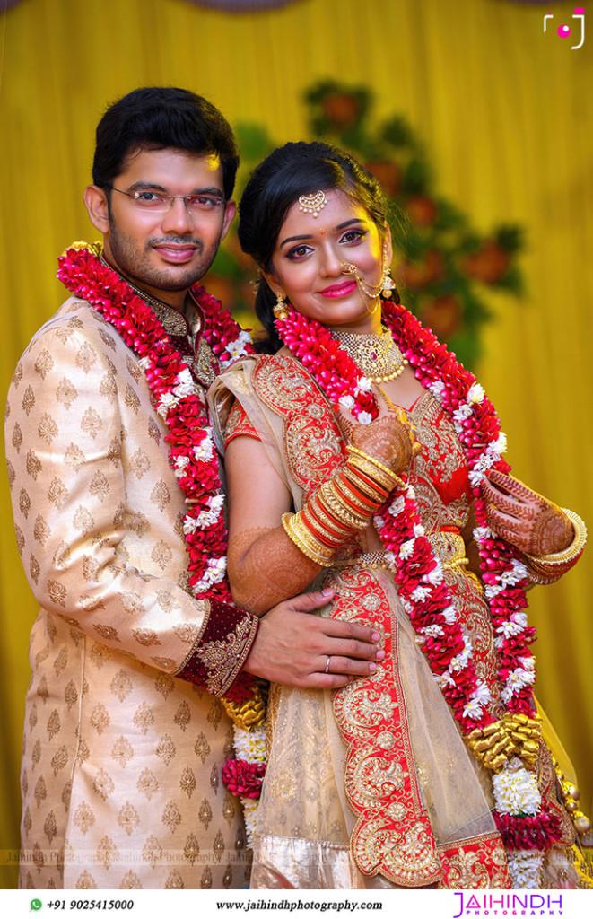 Sourashtra Wedding Photography In Madurai 41