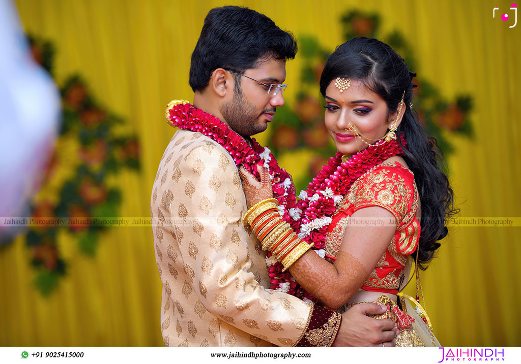 Sourashtra Wedding Photography In Madurai 42