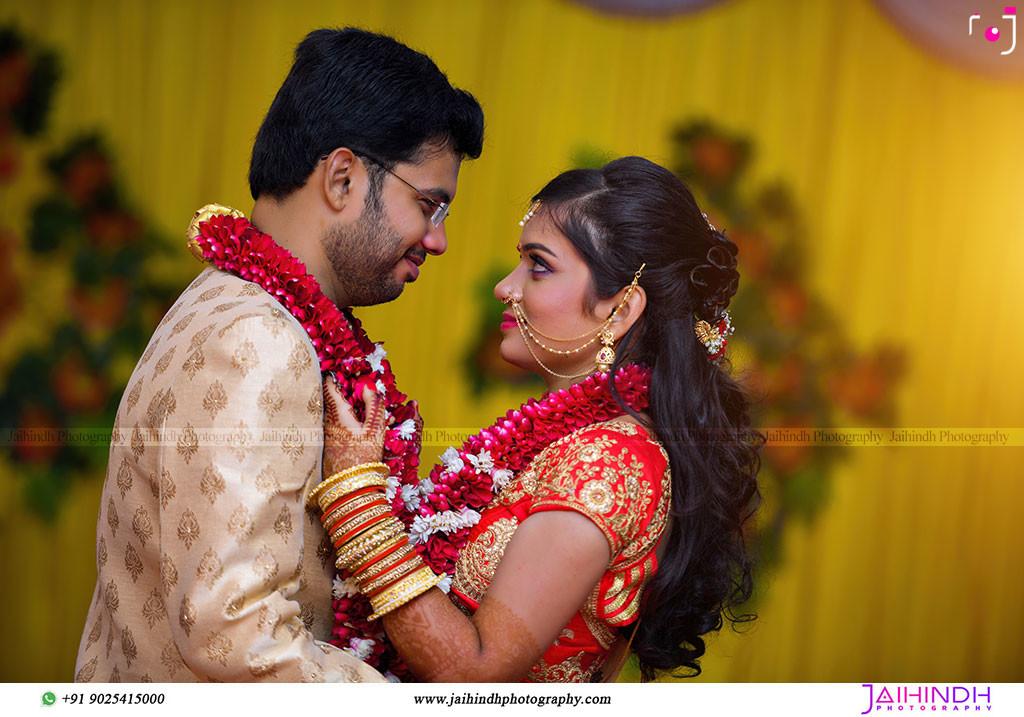 Sourashtra Wedding Photography In Madurai 43