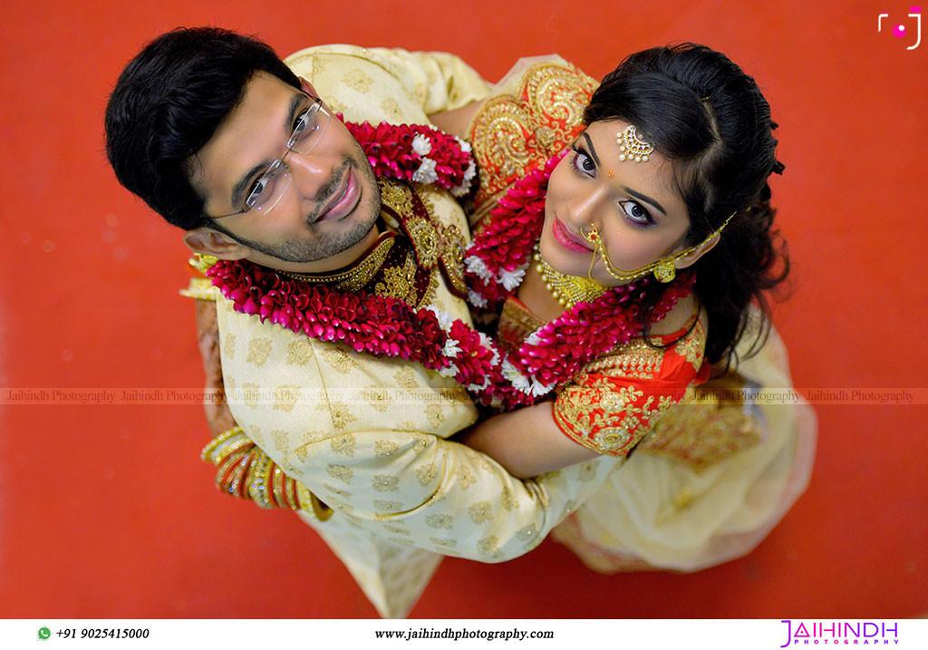 Sourashtra Wedding Photography In Madurai 44