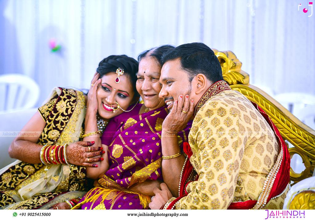 Sourashtra Wedding Photography In Madurai - 44