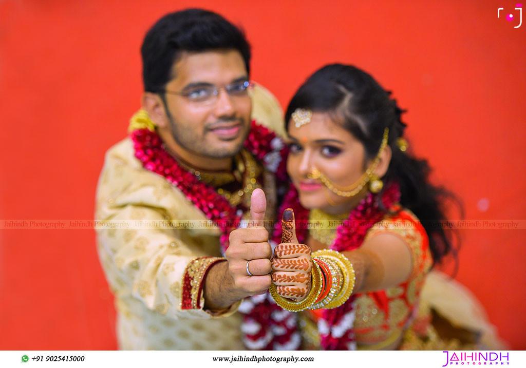 Sourashtra Wedding Photography In Madurai 45