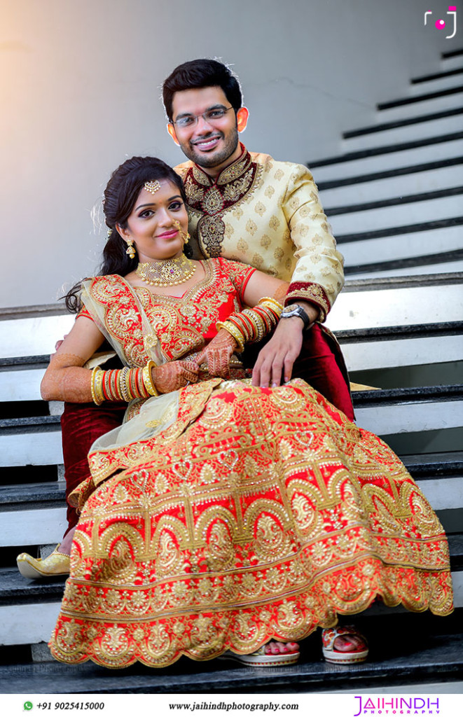 Sourashtra Wedding Photography In Madurai 46
