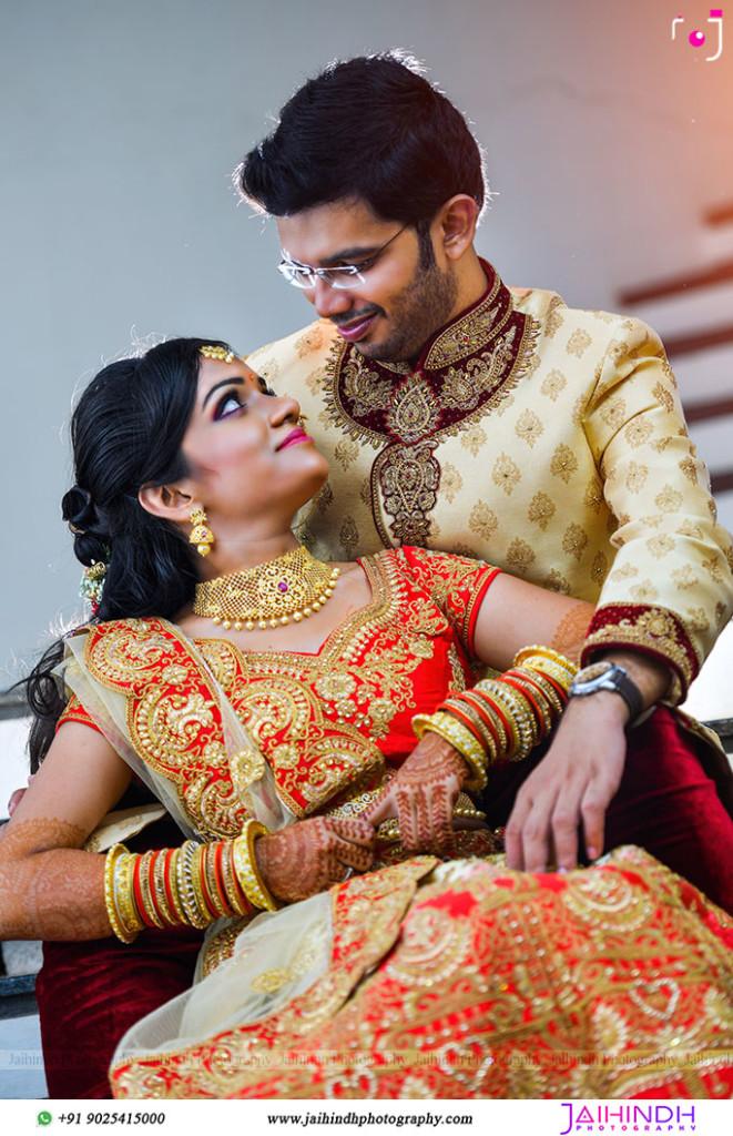 Sourashtra Wedding Photography In Madurai 47