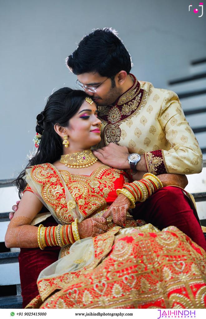 Sourashtra Wedding Photography In Madurai 48
