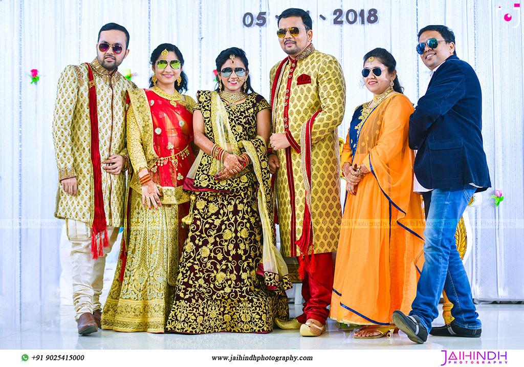 Sourashtra Wedding Photography In Madurai - 48