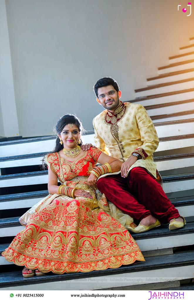 Sourashtra Wedding Photography In Madurai 49