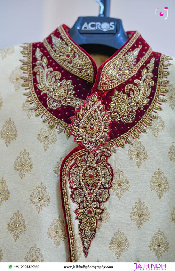 Sourashtra Wedding Photography In Madurai 5