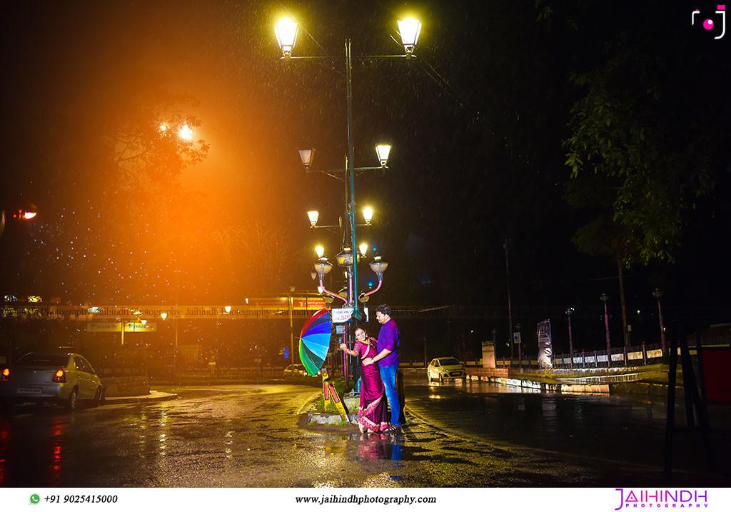 Sourashtra Wedding Photography In Madurai - 5