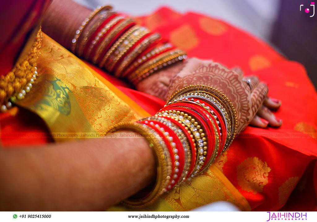 Sourashtra Wedding Photography In Madurai 50