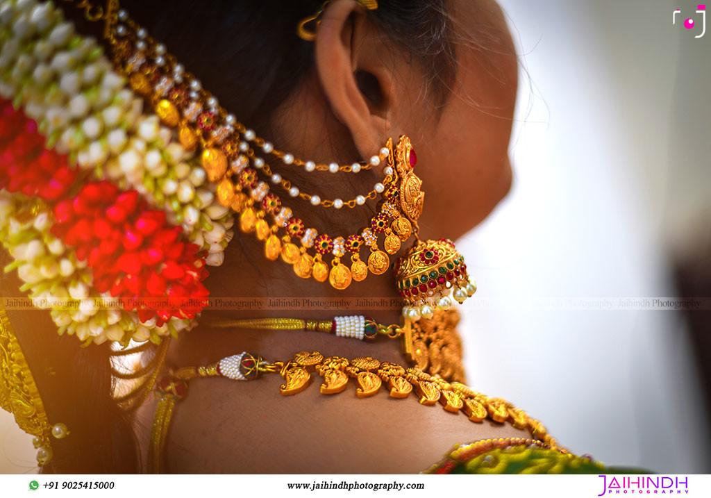 Sourashtra Wedding Photography In Madurai 51