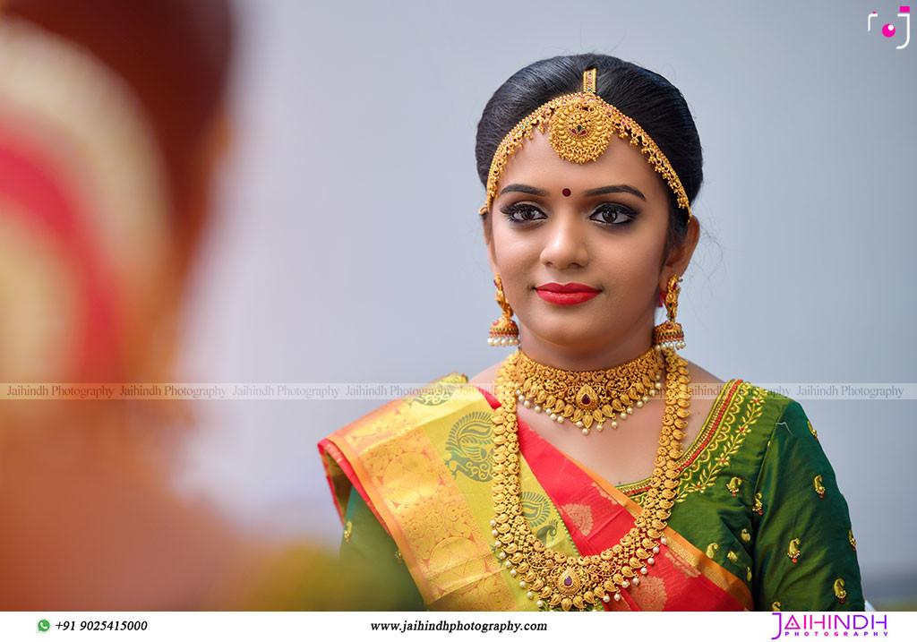 Sourashtra Wedding Photography In Madurai 52