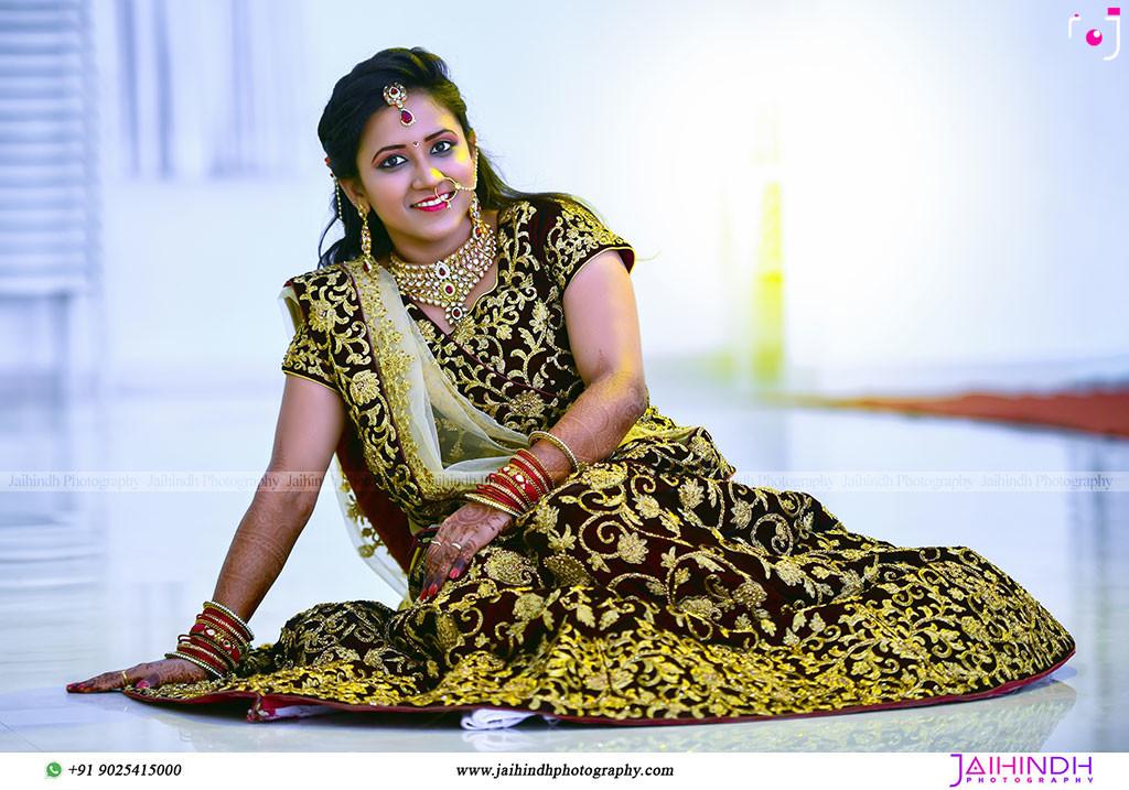 Sourashtra Wedding Photography In Madurai - 52