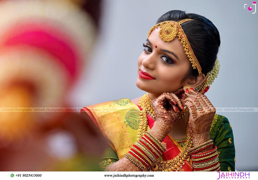 Sourashtra Wedding Photography In Madurai 53