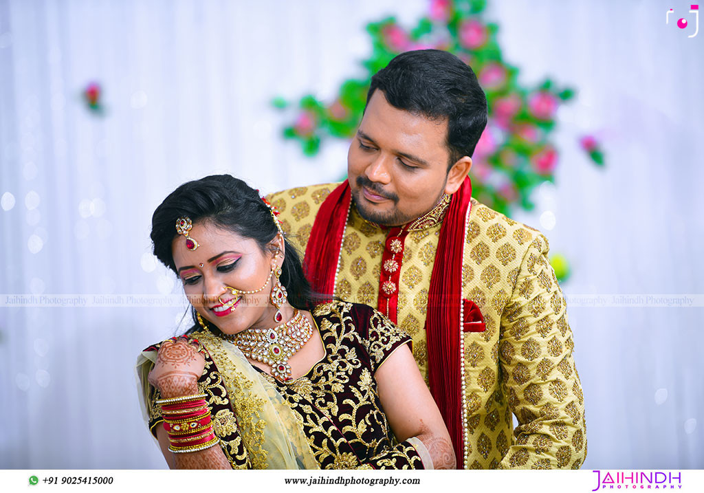 Sourashtra Wedding Photography In Madurai - 53