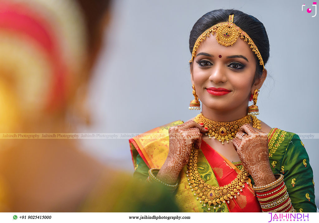 Sourashtra Wedding Photography In Madurai 54