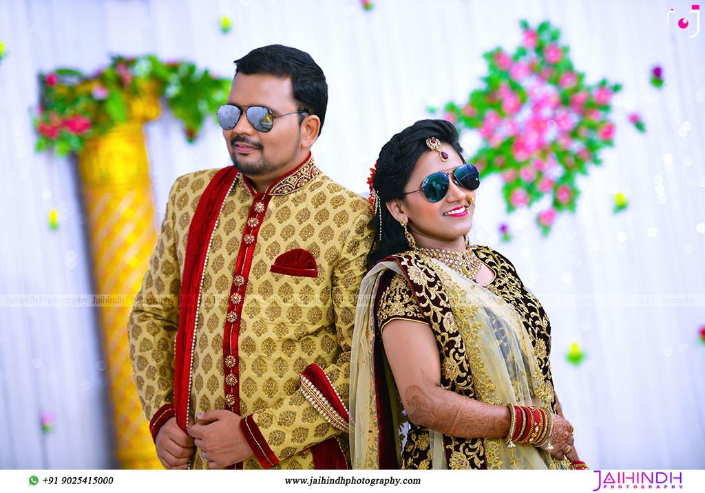 Sourashtra Wedding Photography In Madurai - 54