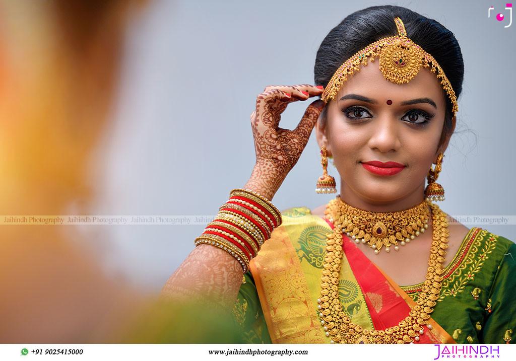 Sourashtra Wedding Photography In Madurai 55