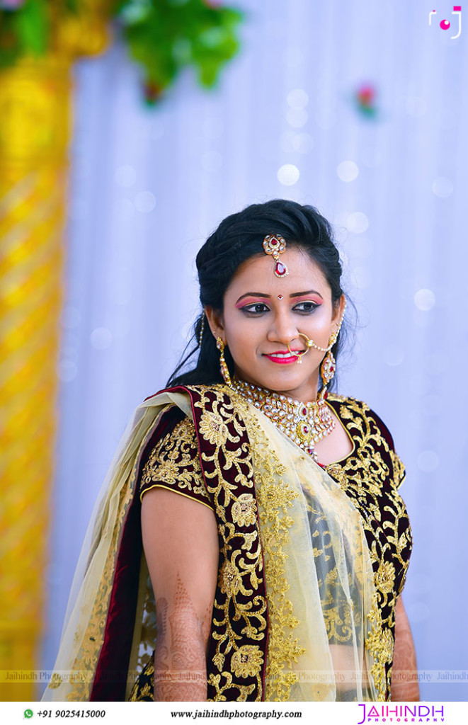 Sourashtra Wedding Photography In Madurai - 55