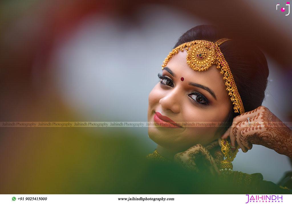 Sourashtra Wedding Photography In Madurai 56