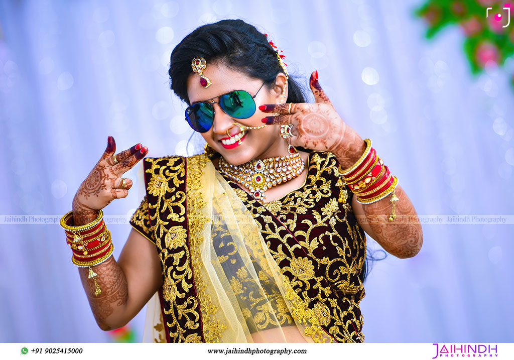 Sourashtra Wedding Photography In Madurai - 56