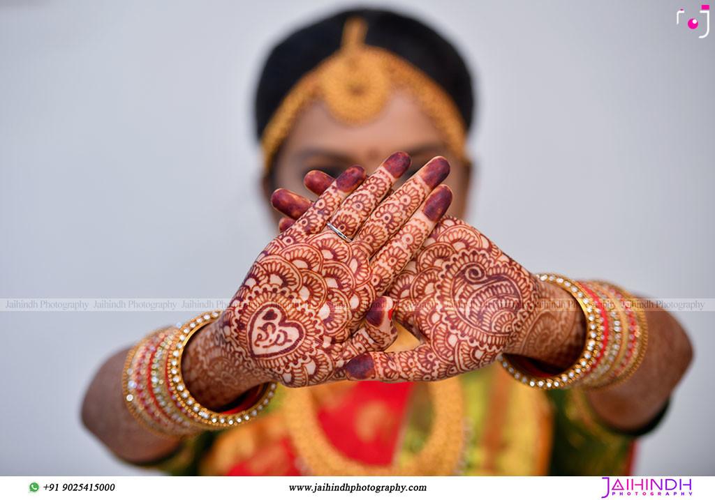 Sourashtra Wedding Photography In Madurai 57
