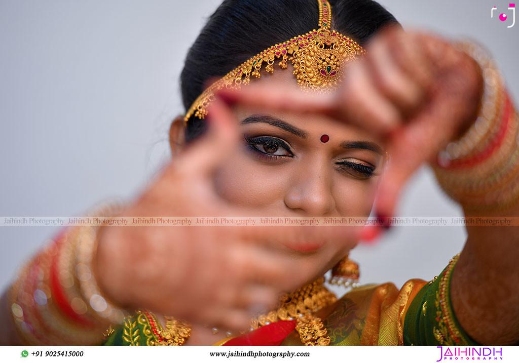 Sourashtra Wedding Photography In Madurai 58