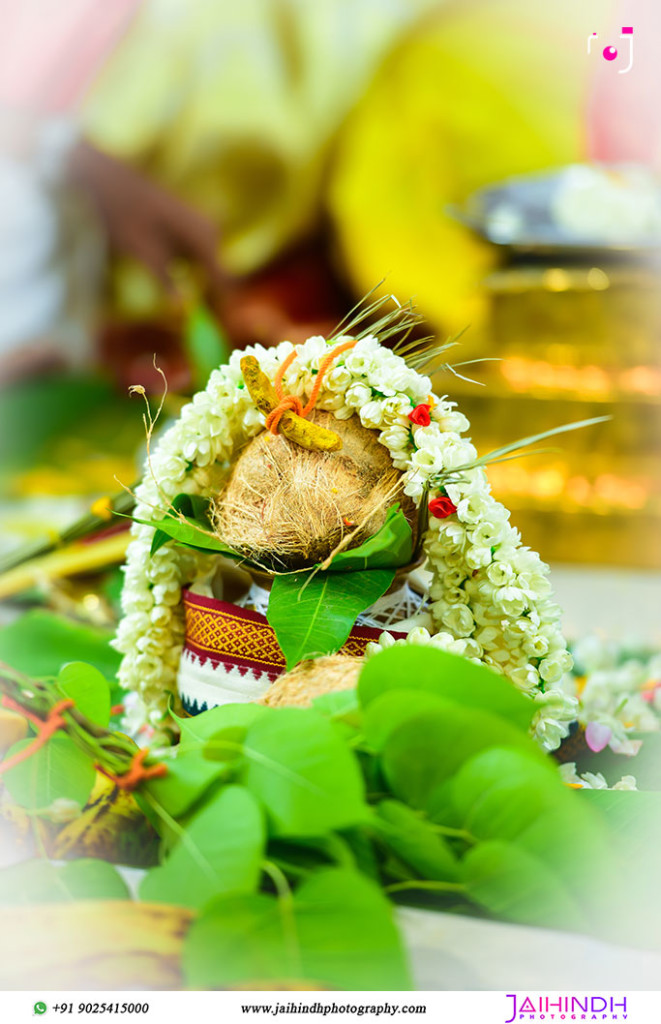 Sourashtra Wedding Photography In Madurai - 58
