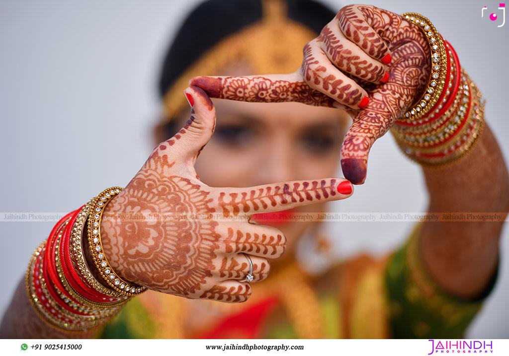 Sourashtra Wedding Photography In Madurai 59