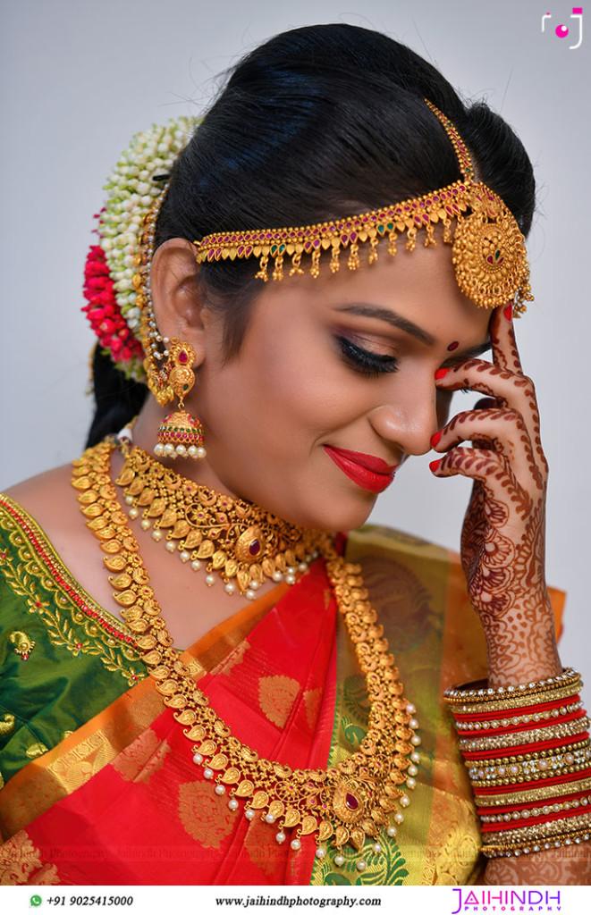 Sourashtra Wedding Photography In Madurai 61