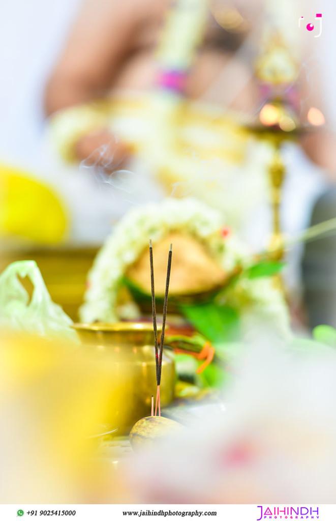 Sourashtra Wedding Photography In Madurai - 61