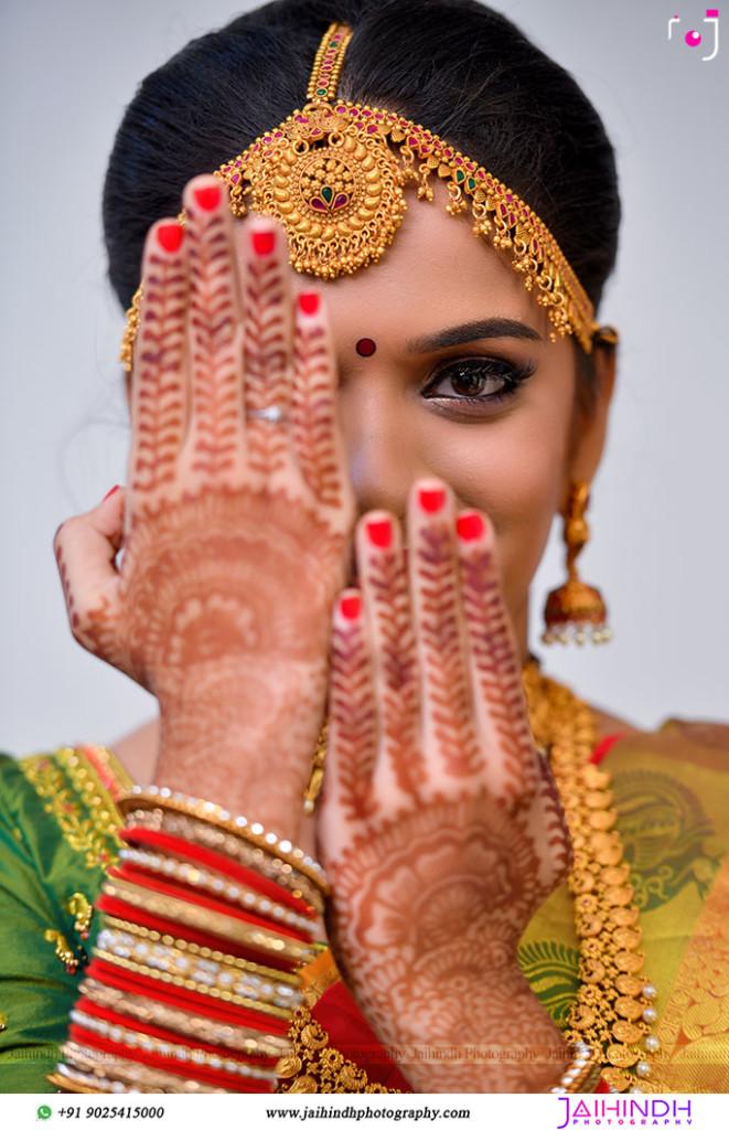 Sourashtra Wedding Photography In Madurai 62