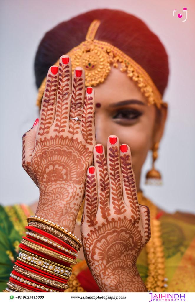 Sourashtra Wedding Photography In Madurai 63