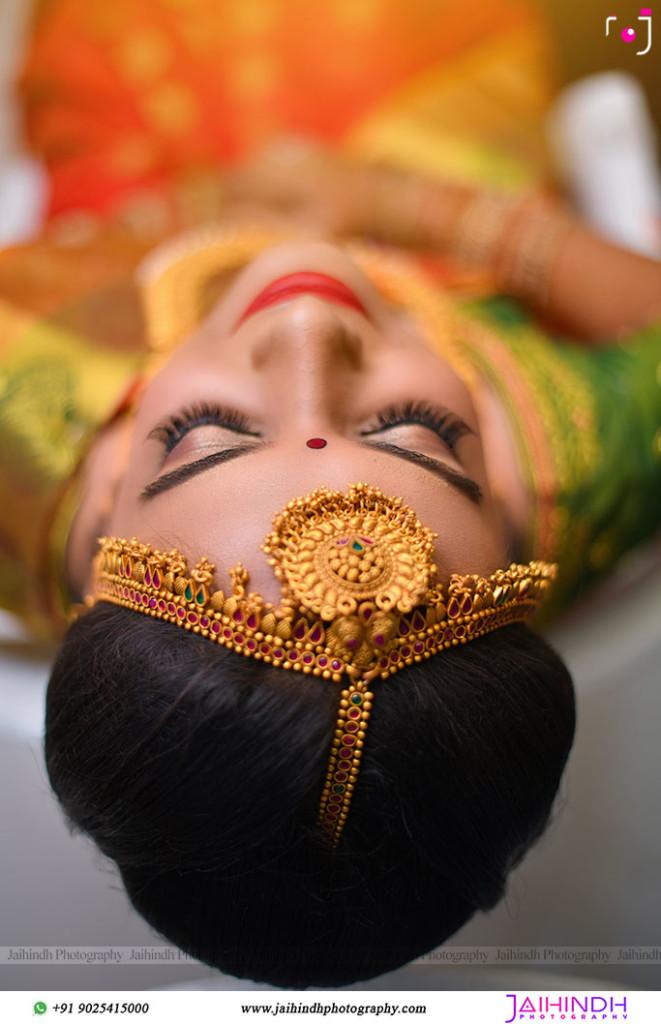 Sourashtra Wedding Photography In Madurai 65