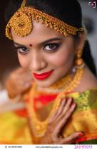 Sourashtra Wedding Candid Photography in Madurai