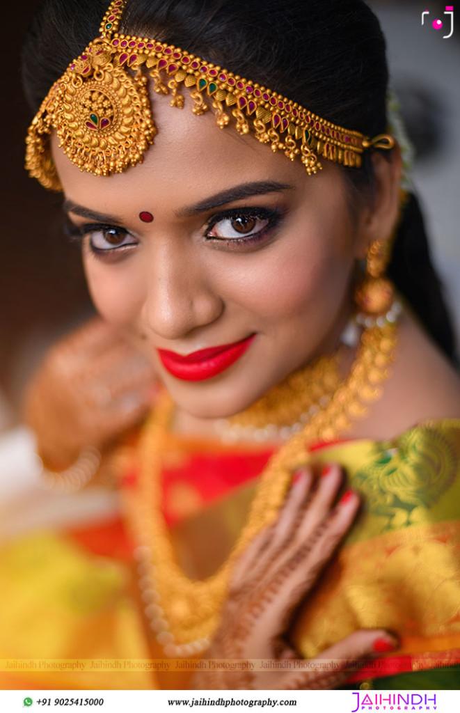 Sourashtra Wedding Photography In Madurai 66
