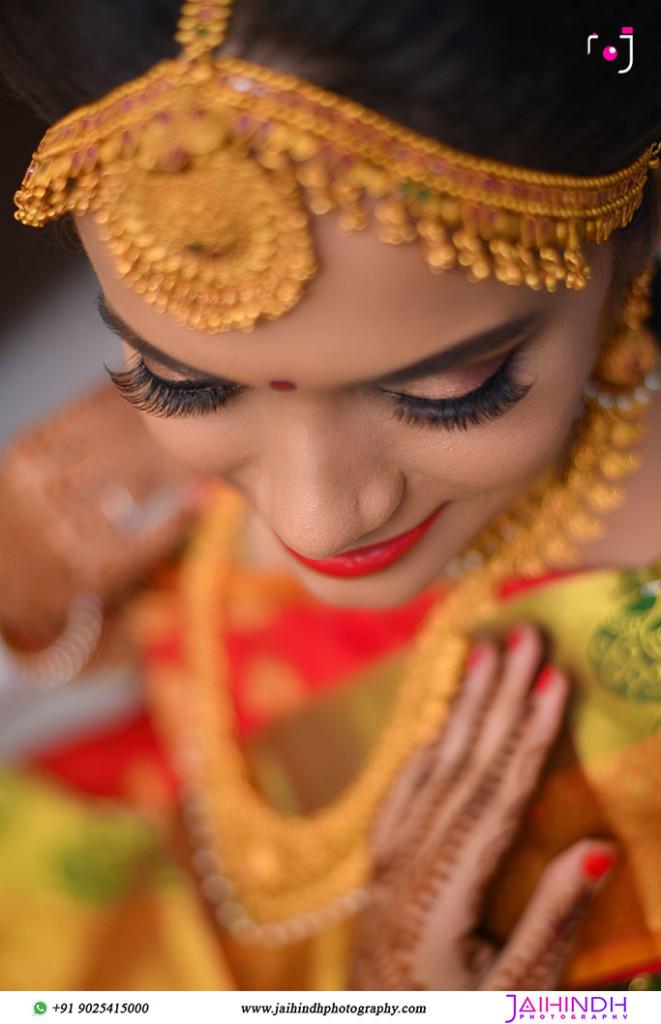 Sourashtra Wedding Photography In Madurai 67